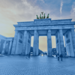 icef-berlin-2021-event-mobile-300x200